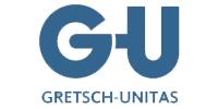 GretschUnitasLogo